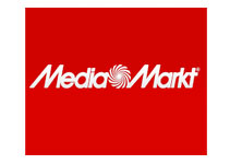 Media Mark